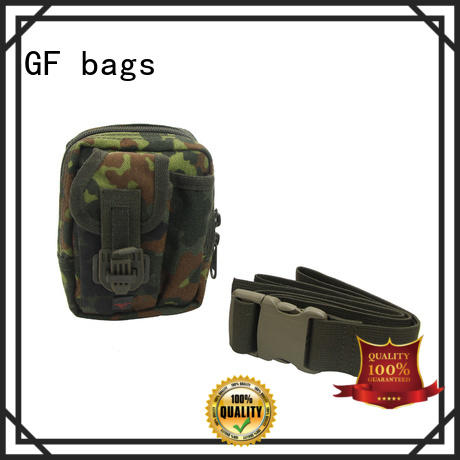 wholesale best tactical backpack shell bulk production for ladies