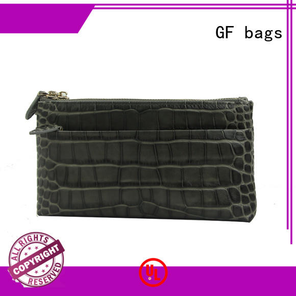 high-quality evening bags and clutches check now for men