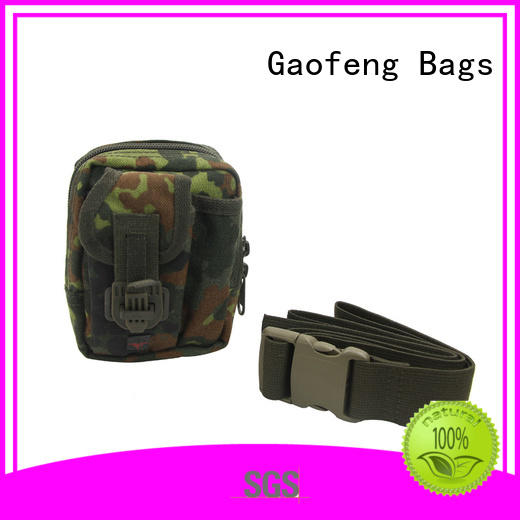 tool low profile tactical backpack inquire now for shopping GF bags