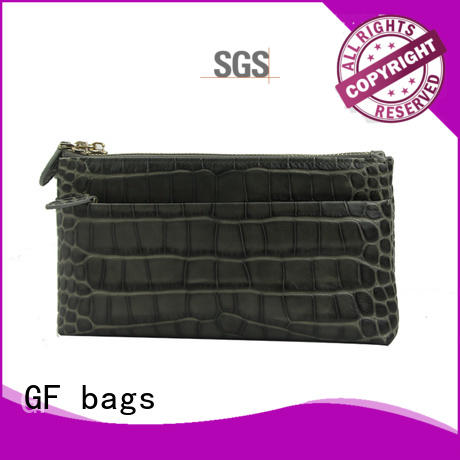 GF bags on-sale evening clutches check now for women