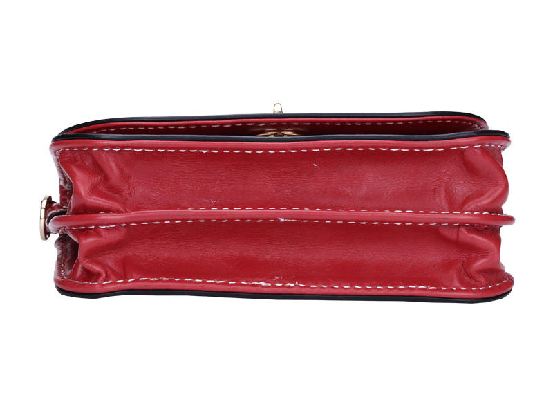 wholesale dinner clutch bag order now for men GF bags