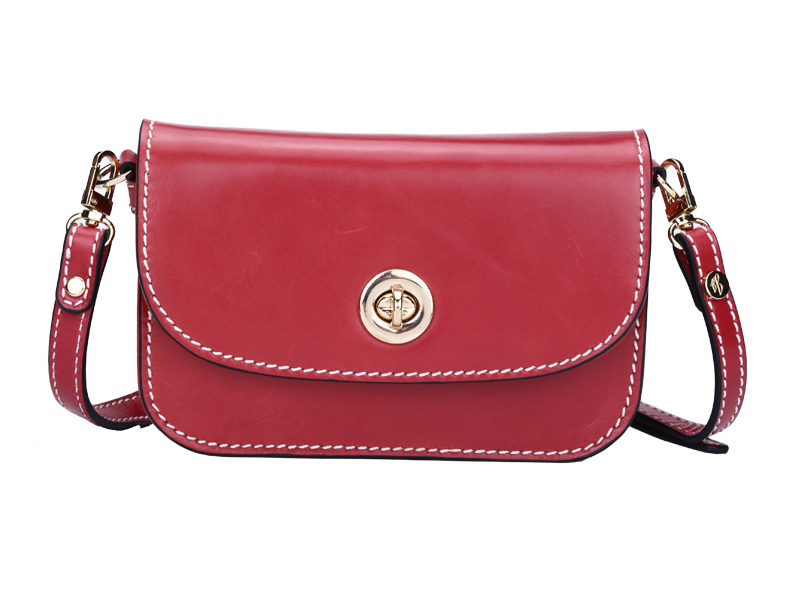 GF bags-Find Evening Clutch Bags | Gaofeng Bags Hand Clutch Purse-3