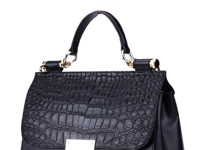 GF bags-Professional Ladies Bag Affordable Handbags From Gaofeng Bags-1