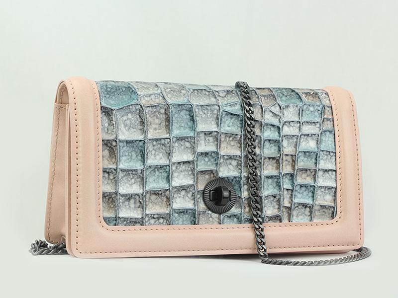 GF bags custom mini bags for girls order now for ladies-2