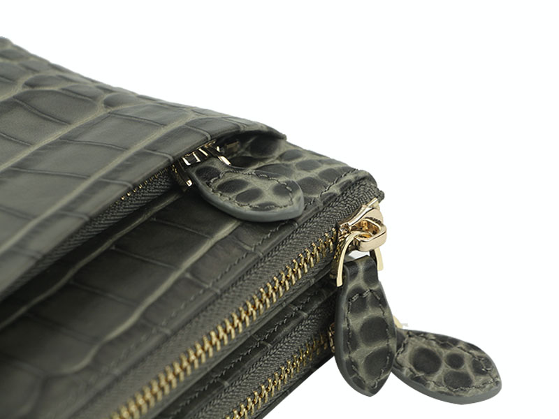 wholesale cheap clutch bags genuine call us cash storage-4
