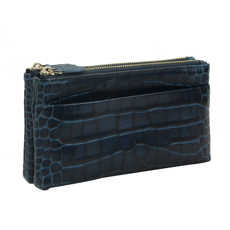 GF bags clutch clutches for women order now cash storage-7