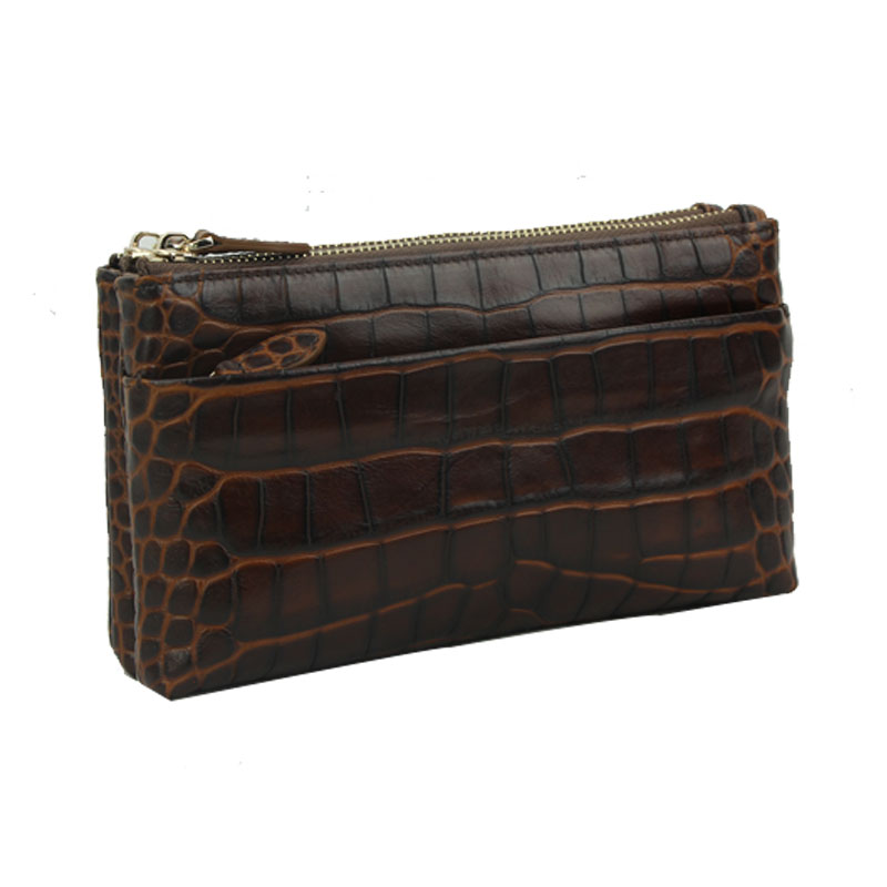 wholesale cheap clutch bags genuine call us cash storage-8