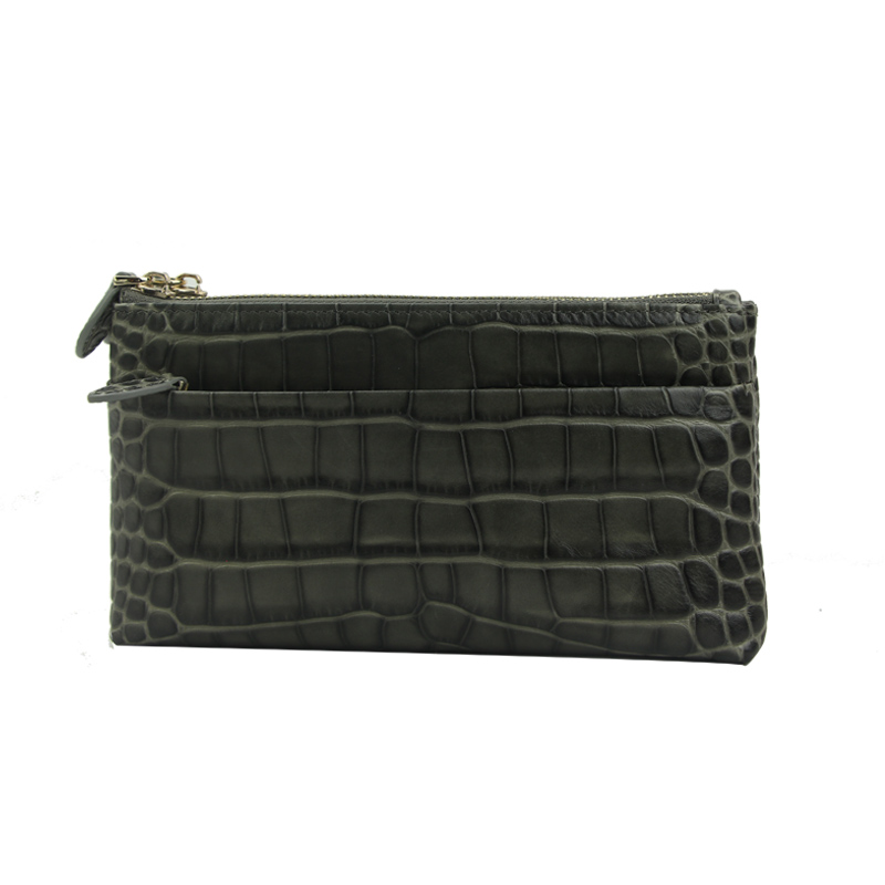 wholesale cheap clutch bags genuine call us cash storage-5