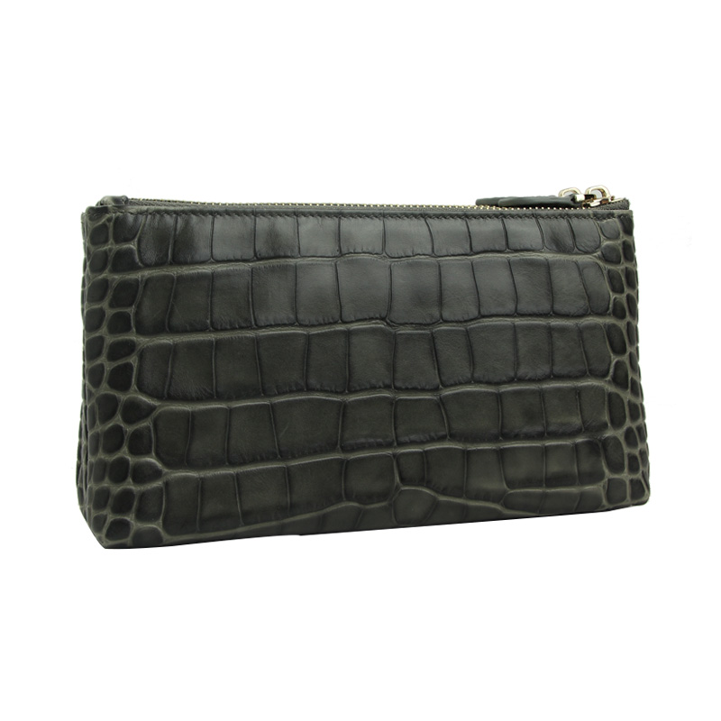 wholesale cheap clutch bags genuine call us cash storage-6
