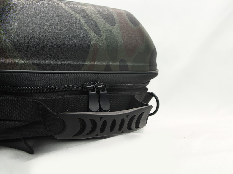 GF bags strap tactical shoulder bag customization for trip-4
