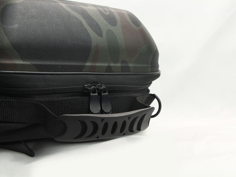 GF bags strap tactical shoulder bag customization for trip