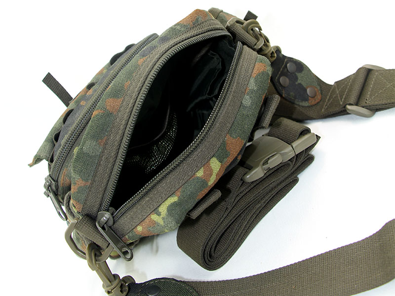 GF bags hot-sale military tactical backpacks bulk production for shopping-4
