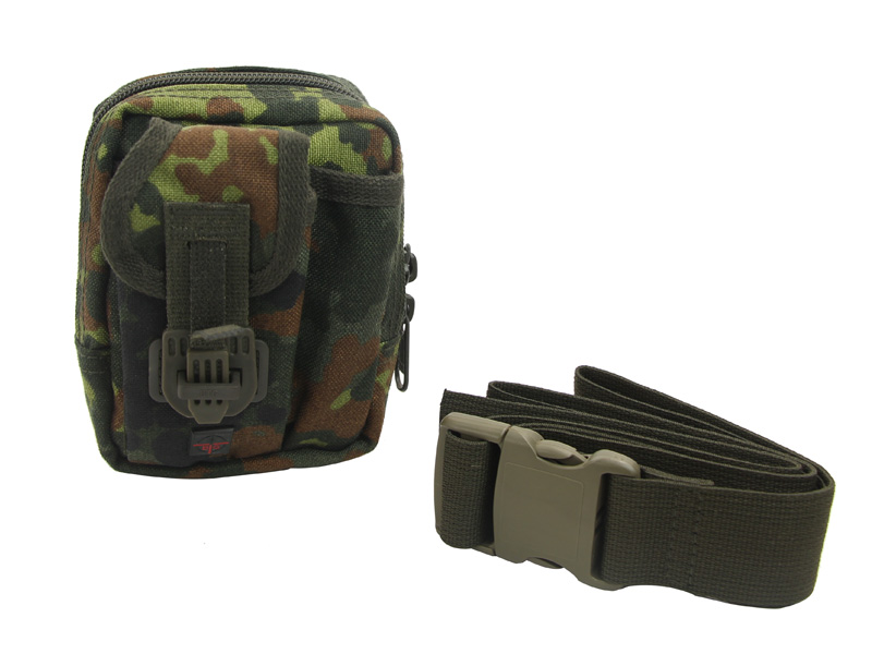 wholesale military style backpack bag customization for trip-1