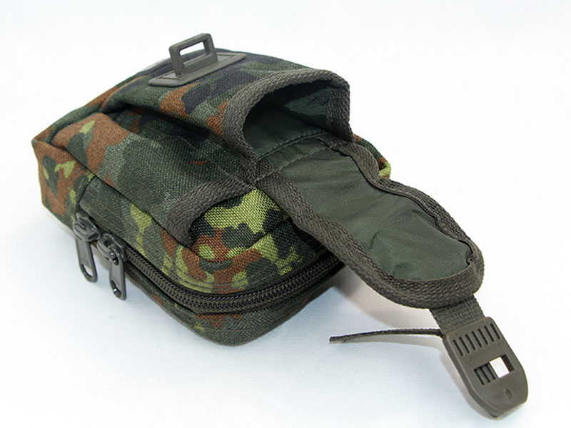 wholesale military style backpack bag customization for trip-2