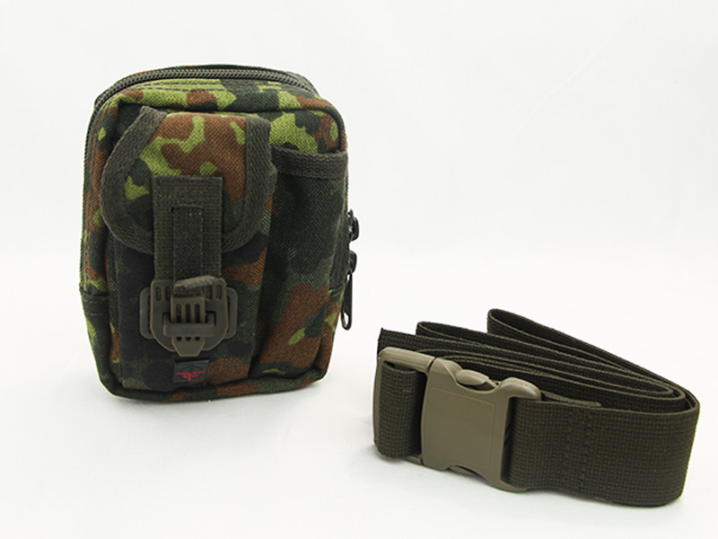 wholesale military style backpack bag customization for trip-3