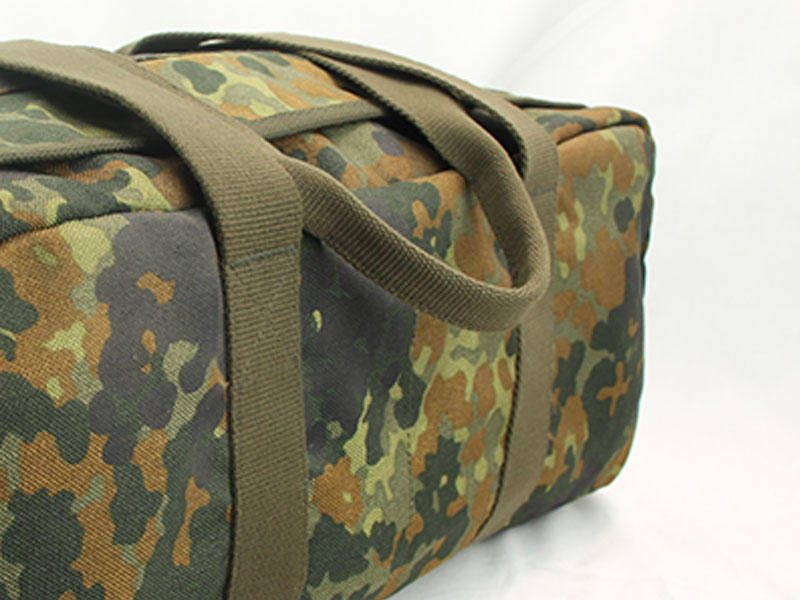GF bags nylon tactical shoulder bag customization for shopping