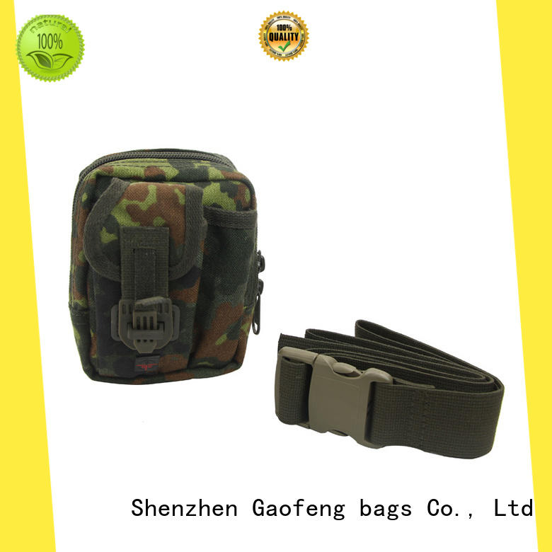GF bags crossbody military gear bags inquire now for shopping