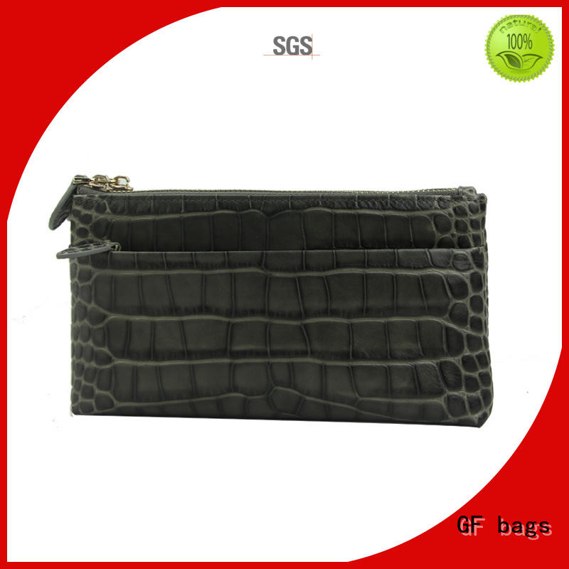 evening bags and clutches evening cash storage GF bags