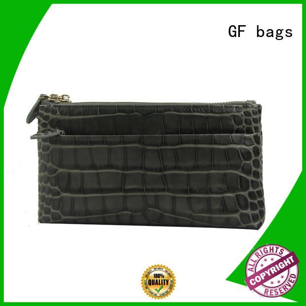 evening clutch bags bags cash storage GF bags