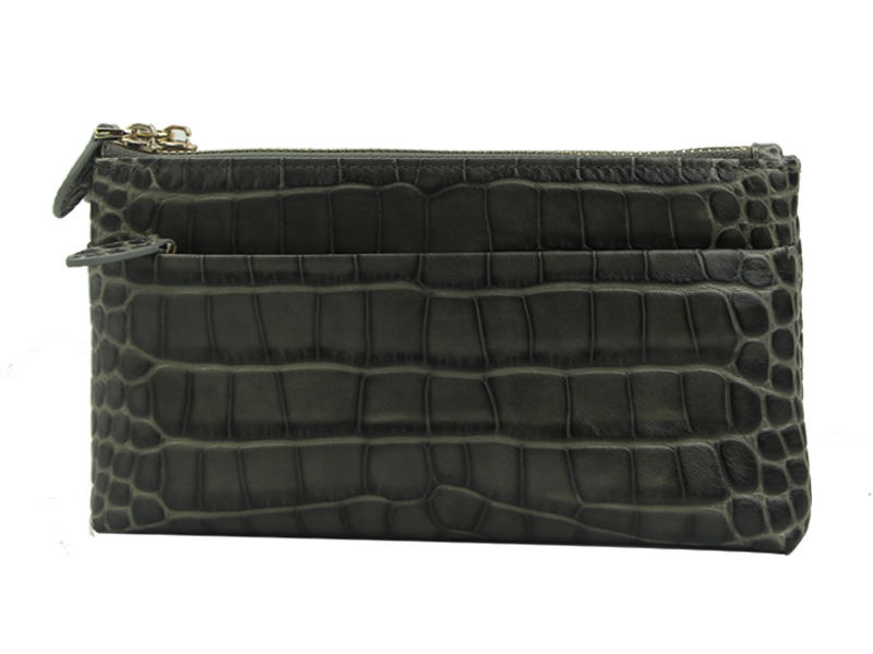 wholesale cheap clutch bags genuine call us cash storage-1