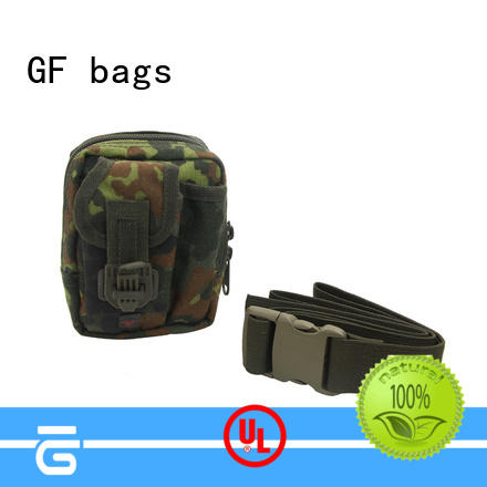 backpack tactical pouch bag bag for trip GF bags