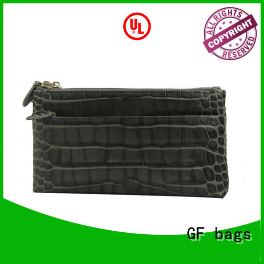 GF bags top evening purses order now for women