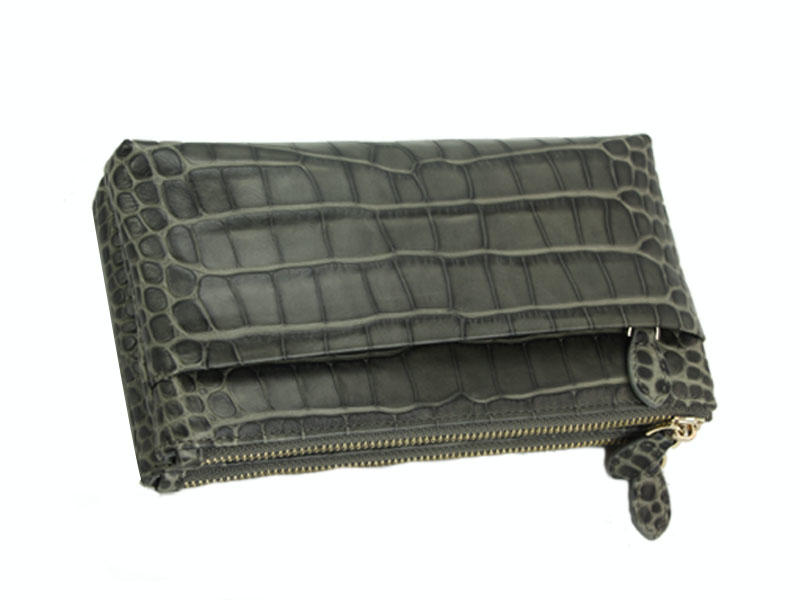wholesale cheap clutch bags genuine call us cash storage-2
