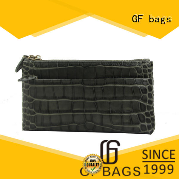 on-sale clutches for women long check now for men