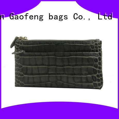 on-sale evening purses clutch call us for women