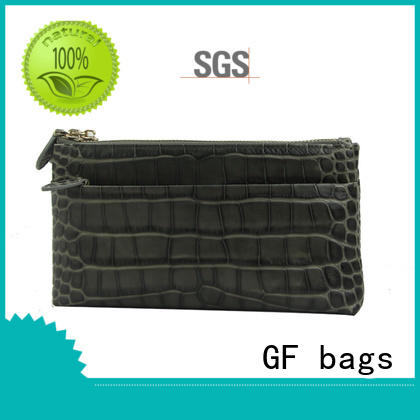 make clutch bags online top cash storage GF bags
