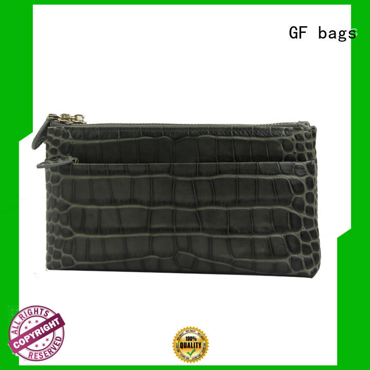 genuine evening clutches order now for men GF bags