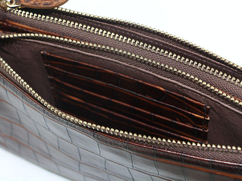 wholesale cheap clutch bags genuine call us cash storage-3