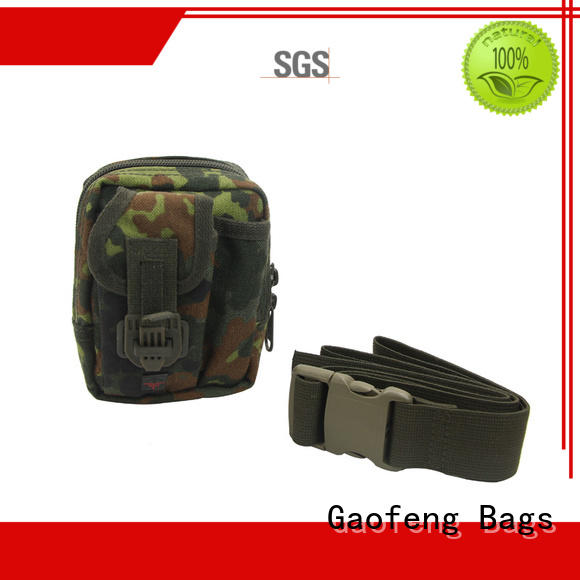 custom small tactical backpack customization for ladies