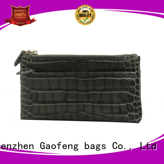 GF bags on-sale evening bags order now for men