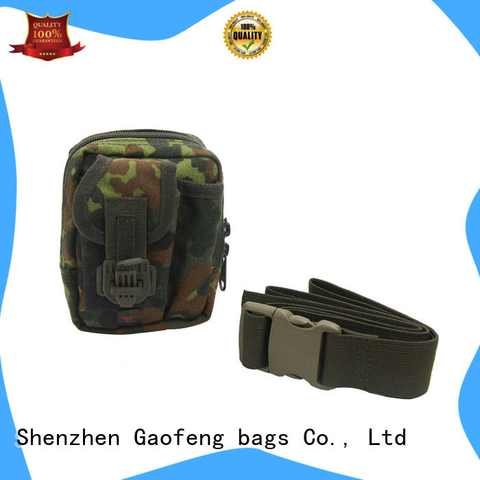 GF bags hard military gear bags inquire now for trip