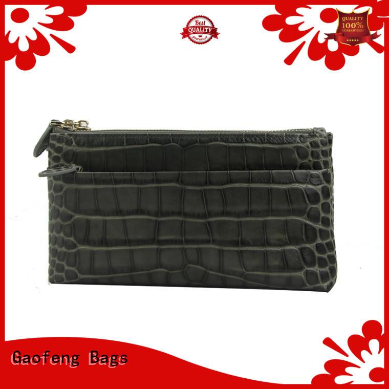 GF bags on-sale evening purses call us cash storage