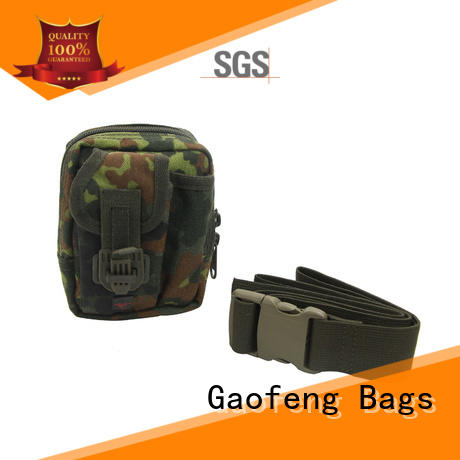 GF bags buckle military gear bags inquire now for shopping