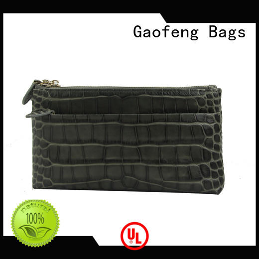 GF bags on-sale evening purses order now for women