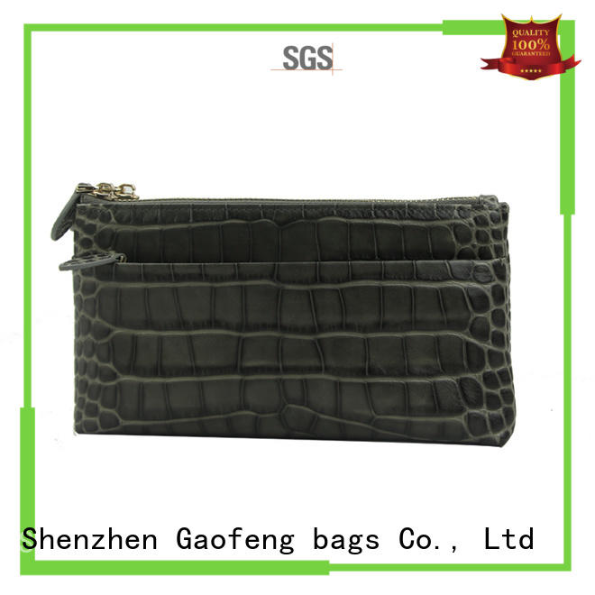 GF bags high-quality evening clutch bags call us for women