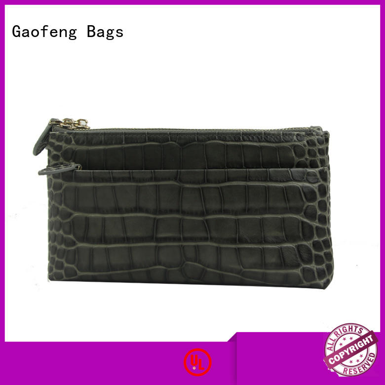 GF bags on-sale hand clutch purse purse for men