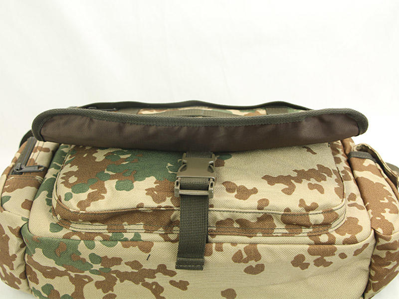 GF bags-Find Military Gear Bags Military Messenger Bag From GF Bags-1