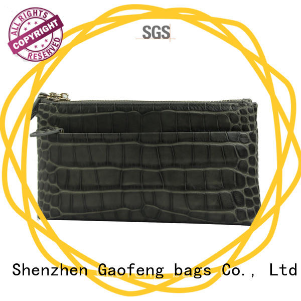 GF bags evening clutches for women check now cash storage