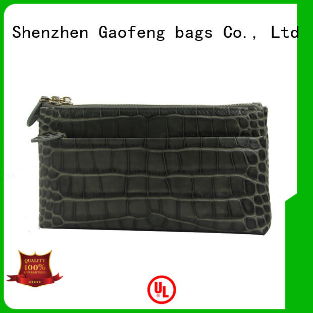 GF bags clutch clutches for women order now cash storage