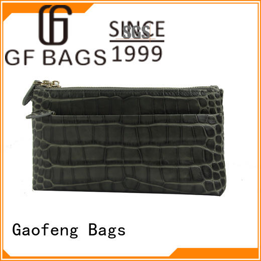 GF bags high-quality evening clutches order now for women