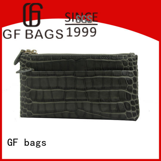durable evening purses top call us cash storage