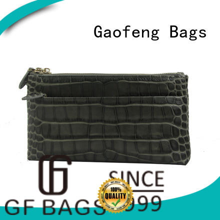 high-quality evening bags bag call us for women
