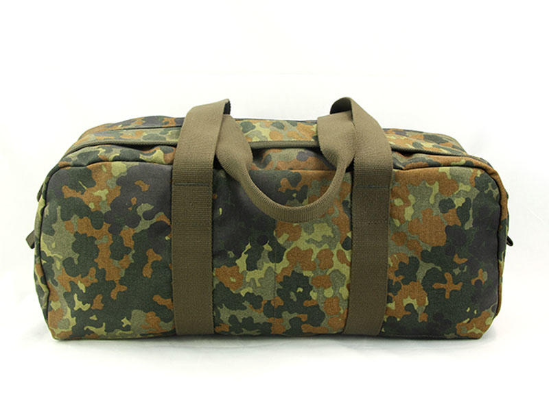 GF bags-Manufacturer Of Military Gear Bags, Military Tactical Bag On GF Bags-1