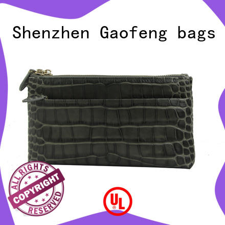 GF bags bags evening bags call us cash storage