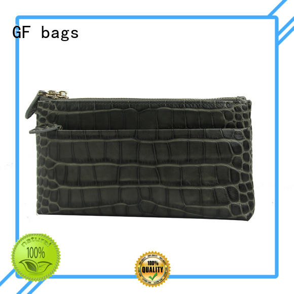 GF bags closure evening purses call us for women