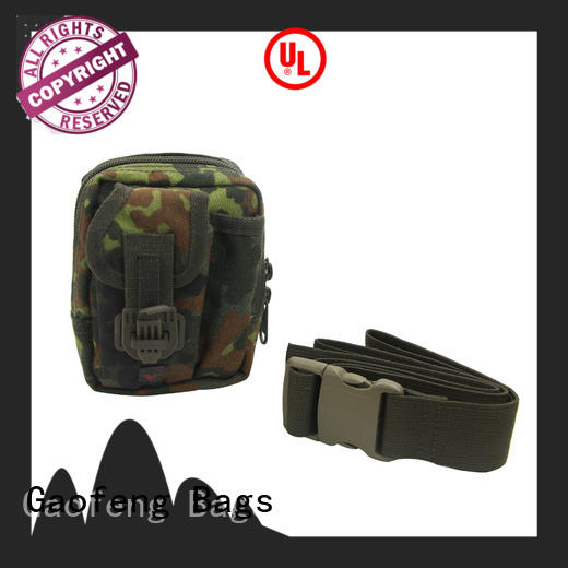 strap small tactical backpack inquire now for shopping GF bags